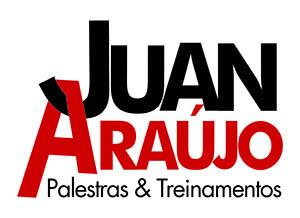 Juan Araújo - Palestras e Treinamentos