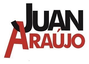 Juan Araújo